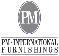 Logo PM International